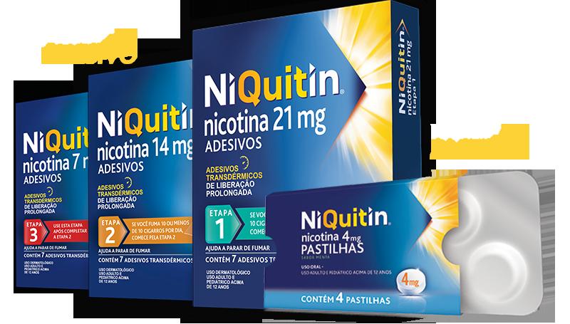 Niquitin_Adesivo_e_Niquitin_Pastilha